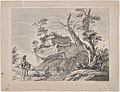 Title-Page to a Series of Ten Landscapes MET DP874566.jpg