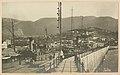 Title- Jalta (9414753769).jpg