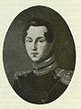 Titov Nikolay Alexeevich.jpg