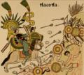Tlacotla.png