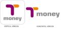 Tmoney Brand Logo.png