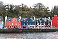 Tobermory Waterfront - geograph.org.uk - 1657486.jpg