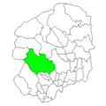 Tochigi-kanuma-city.png