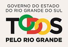 4c1e7c7c0 Gestão José Ivo Sartori no governo do Rio Grande do Sul – Wikipédia ...