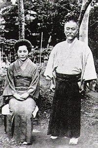 加藤寛治 (政治家)