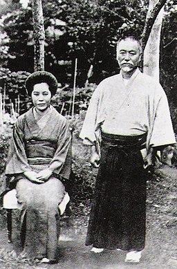 Togo&Tetsu