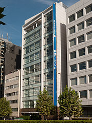 Tokyu-Agency-Head-Office.jpg