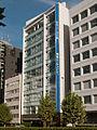 Tokyu-Agency-Head-Office.jpg