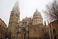 Toledo - Cathedral - panoramio.jpg
