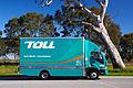 Toll's Electric Vehicle (13616177184).jpg