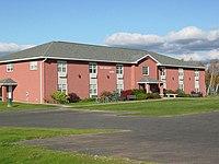 Kingswood University - Wikipedia