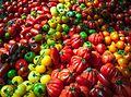 Tomato Time - Borough Market - London - panoramio.jpg