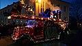 Tomteparaden i Skara 2019 - Tomtebrandbilen.jpg