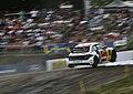 Toomas Heikkinen (Audi S1 EKS RX quattro -57) (35282837720).jpg