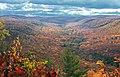 Top Mountain Trail (3) (14959484654).jpg