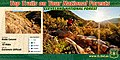 Top Trails graphic for the Cleveland National Forest (26596737874).jpg