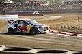 Topi Heikkinen (-57 Audi S1 EKS RX quattro) (36984991265).jpg