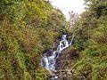 Torc Waterfall, Killarney - Ed Fitzgerald 2.jpg