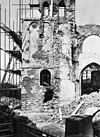 toren restant - afferden - 20005117 - rce