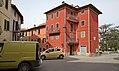 Torgiano PG, Umbria, Italy - panoramio (5).jpg