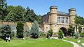 Torhaus Botanischer Garten Karlsruhe.jpg