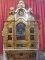 Toro - Monasterio de Sancti Spiritus y Museo Comarcal de Arte Sacro 03.jpg