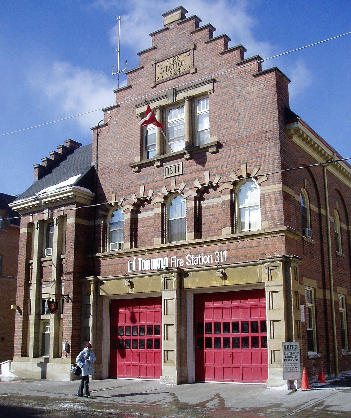 City Of Brunswick Ohio Building Department