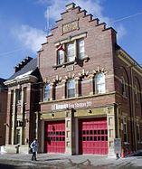 Fire Station Wikipedia