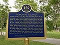 Toronto Island.jpg
