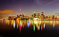 Toronto Skyline May 2013.jpg