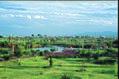 Torreón, Coahuila (22529695597).jpg