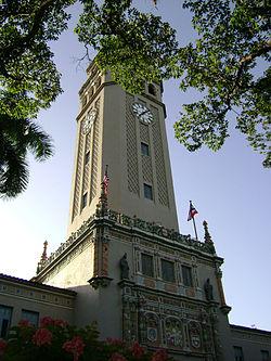 University of Puerto Rico, Río Piedras Campus - Wikipedia