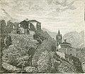 Torre d Arvier xilografia.jpg