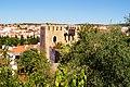 Torre das Couraças (Castelo de Estremoz).jpg