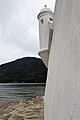 Torre de observação na Fortaleza de São Tiago.jpg