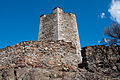 Torre di Pramotton Tour de Bellegard 02.jpg