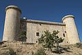 Torrelobatón Castillo 552.jpg