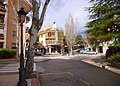 Torrelodones - 02.jpg