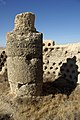 Torremormojon 05 castillo by-dpc.jpg