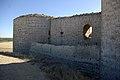 Torremormojon 11 castillo by-dpc.jpg