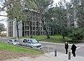 Torrey Pines, San Diego, CA, USA - panoramio (22).jpg