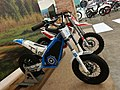 Torrot Electric T10 trial 2015.JPG