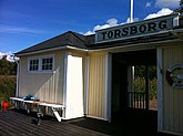 Fil:Torsborg brygga 06.jpg