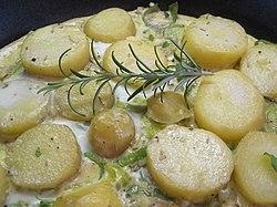Tortilla Resteverwertung02.jpg