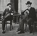 Toscanini Puccini.jpg