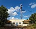 Toucy-FR-89-Champleau & les Vergers-relais télécom & réservoir eau potable-02.jpg