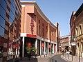 Toulouse Gaumont 05173.jpg