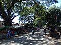 Toungup MMR012016701, Myanmar (Burma) - panoramio (10).jpg