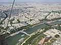 Tour Eiffel - Parc du Champ-de-Mars, 75007 Paris, France - panoramio (7).jpg