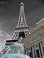 Tour Eiffel - panoramio.jpg